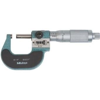 MITUTOYO Miscellaneous Tool 193-211