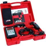 ATEQ Diagnostic Tool/Equipment VT55