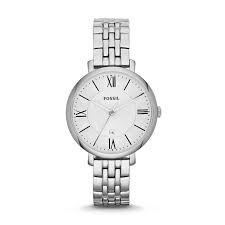 FOSSIL Lady's Wristwatch ES3433
