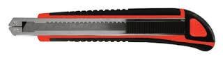 MASTER MECHANIC Pocket Knife 704807