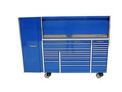 Miscellaneous Tool TOOL BOX