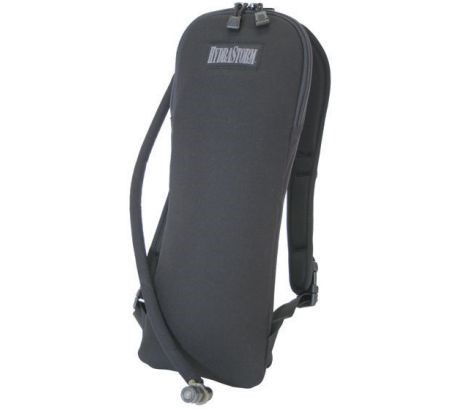 BLACKHAWK Outdoor Backpack HYDRASTORM