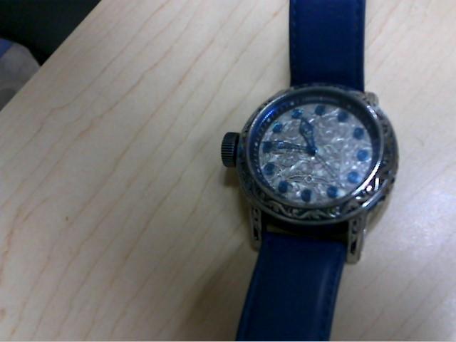 INVICTA Gent's Wristwatch 20546