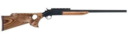 HARRINGTON & RICHARDSON Rifle ULTRA VARMINT
