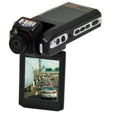MOBILE SPECS Camcorder DASHCAM