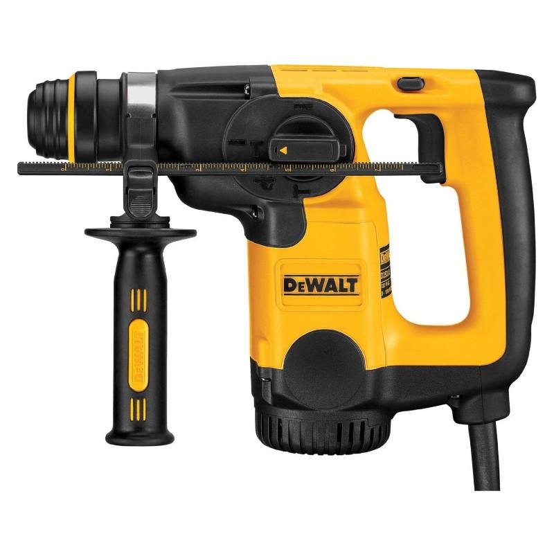 DEWALT Hammer Drill D25313
