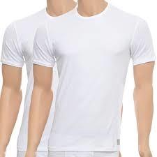 CALVIN KLEIN Shirt RN13968