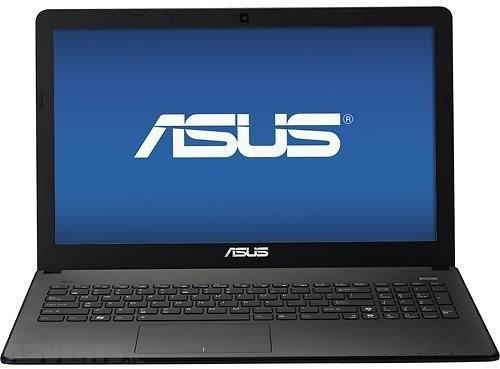 ASUS X502C CORE I3-3217U DUAL-CORE 1.8GHZ 4GB LAPTOP