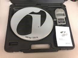 INFICON Miscellaneous Tool WEY TEC 713-202-E1