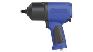 CORNWELL TOOLS Air Impact Wrench IR-C9000
