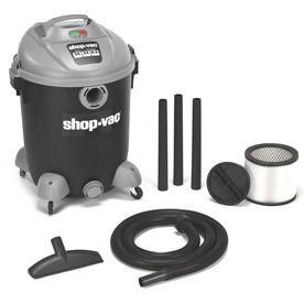 SHOP-VAC Shop Equipment VAC 14 GALLON 4.5 HP