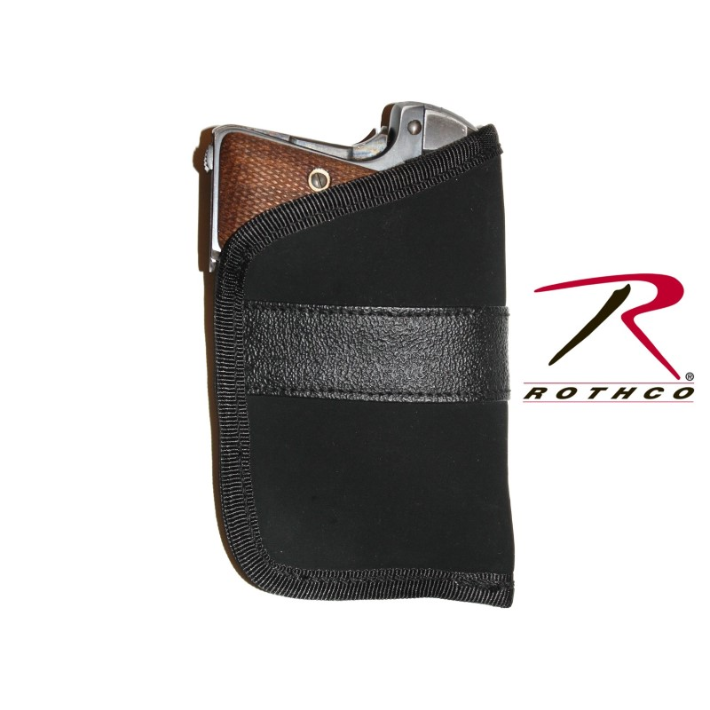 ROTHCO Holster POCKET HOLSTER