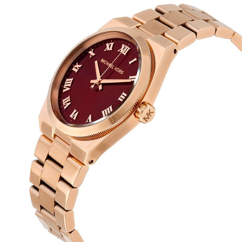 MICHAEL KORS Gent's Wristwatch MK-6090