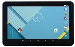 CRAIG Tablet CMP793-BUN