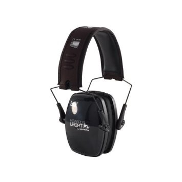 HOWARD LEIGHT LOF EAR MUFF
