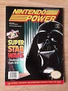 NINTENDO Magazine NINTENDO POWER VOLUME 42