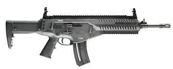 BERETTA Rifle ARX 160
