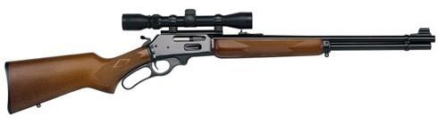 MARLIN Rifle MODEL 336Y COMPACT