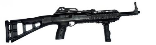HI POINT FIREARMS Rifle 3895TSFG