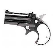 COBRA FIREARMS Pistol C22MBP