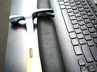 STANLEY Demolition Hammer STHT51238
