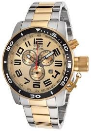 INVICTA Gent's Wristwatch 17099