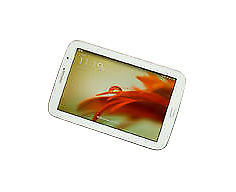 SAMSUNG Tablet SGH-I467 GALAXY NOTE 16GB WIFI 4G TABLET