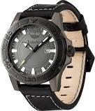 TIMBERLAND Gent's Wristwatch WATCH