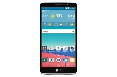 LG Cell Phone/Smart Phone LG-H631