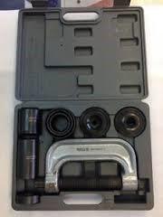 MATCO TOOLS Hand Tool BPS400
