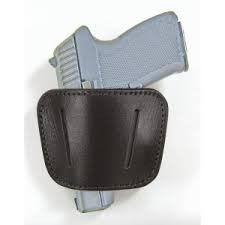 PERSONAL SECURITY PRODUCTS 036BK