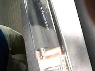 HOBART Welding Misc Equipment 770033
