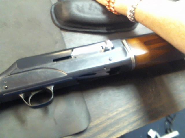 BREDA -BRESCIA Shotgun 710 MAGNUM