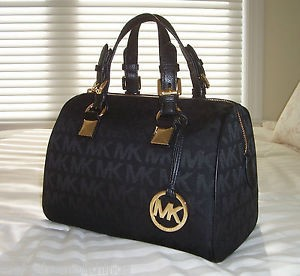 MICHAEL KORS Handbag 38T5YGYS2J