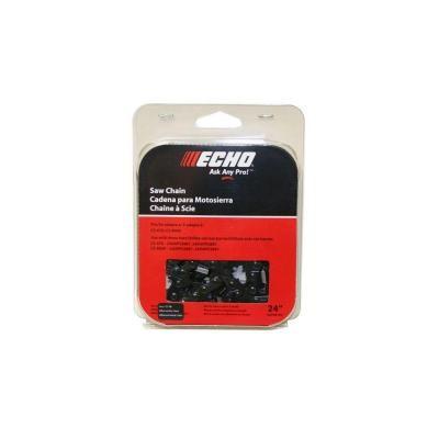 ECHO Miscellaneous Tool 72LPX081CQ