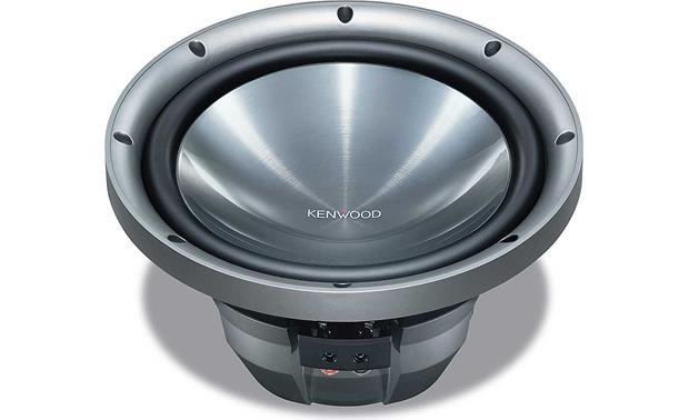KENWOOD Car Speakers/Speaker System KFC-W3011