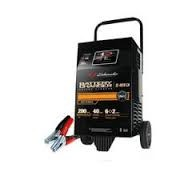 SCHUMACHER Battery/Charger SE-4020-CA