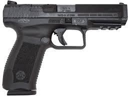 CANIK Pistol TP9SA