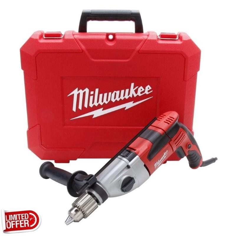 MILWAUKEE DRILL 5380-21