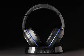 TURTLE BEACH Headphones ELITE 800 RX