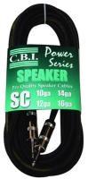 CBI CABLES Cable FB SC14-20 SPEAKER CABLE