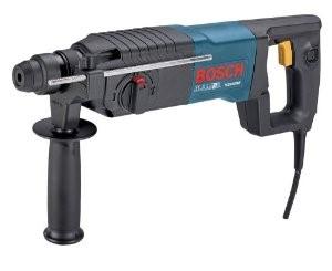 BOSCH Hammer Drill 11224VSR