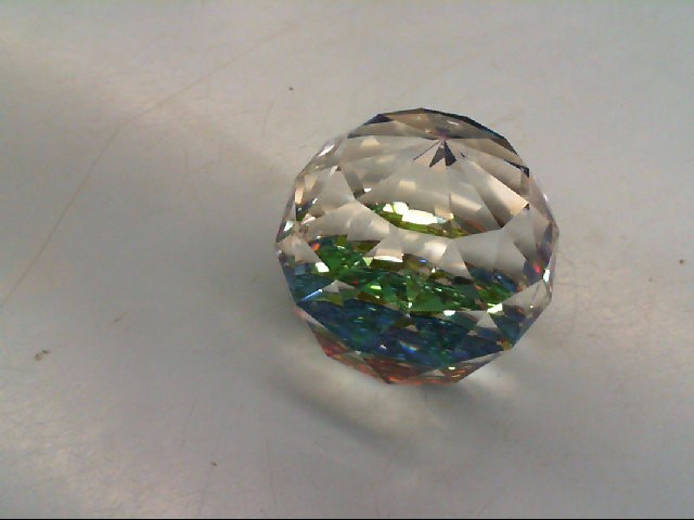 SNUFF BOTTLES Glass/Pottery ORIENTAL SNUFF BOTTLES