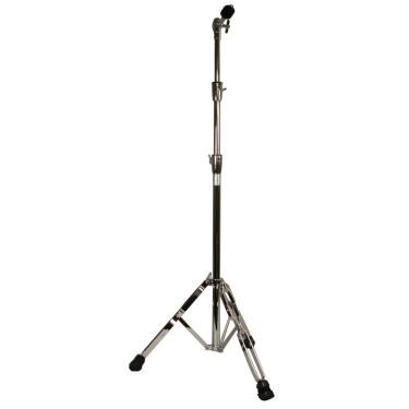 GP PERCUSSION Stand CS208 CYMBAL STAND