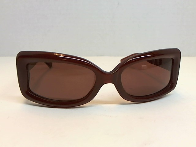 OLIVER PEOPLES CADDY WOMENS SUNGLASSES