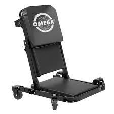 OMEGA TOOLS Misc Automotive Tool 91452