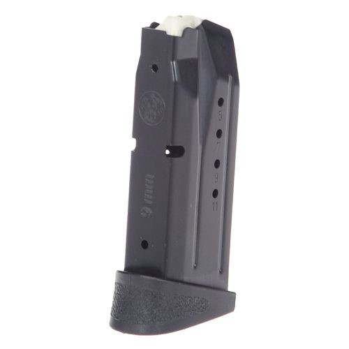SMITH & WESSON Accessories M&P 9C MAGS