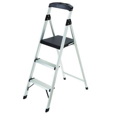 GORILLA LADDER Ladder GLA-3