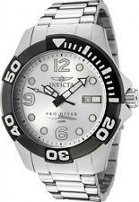 INVICTA Gent's Wristwatch 0444