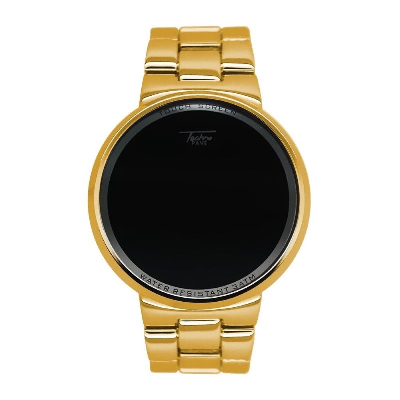 Price Guide Techno Pave 8164 Watch Buya